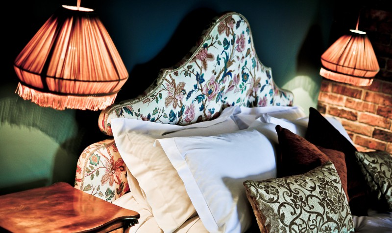 Bedroom-2-edit-new-e1392391396638